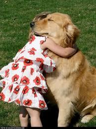 baby+dog3
