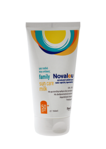 novalou-family-sun-care-high