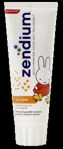 ZendiumGlazuur0_5_DSC0436-127x300