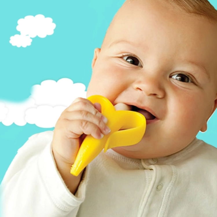 Baby-Toys-Teething