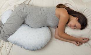 υπνος και εγκυμοσυνη